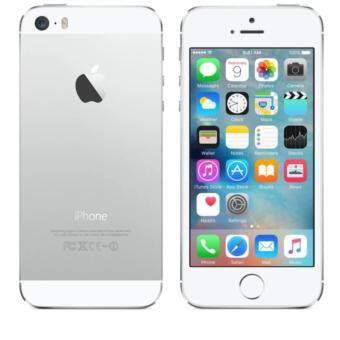 Apple iPhone 5s 16GB 32GB 64GB Refurbished