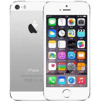 Refurbished apple iPhone 5s 32GB Unlocked Dual Core 4\ Smartphone iphone5s