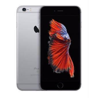 รับประกันสินค้า Apple Iphone 6 ( 16GB 64GB 128GB ) ( สินค้าใหม่ )