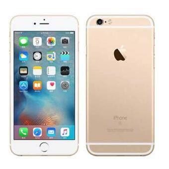 2560 Apple iPhone 6 64GB (Gold)