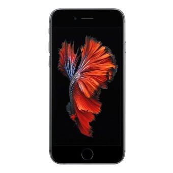 Apple iPhone 6s 16GB ประกันศูนย์ Mac Center Model ZP Gray