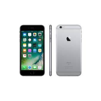 ราคา Apple iphone 6s Plus 128GB แถมฟรี Case + Film มูลค่า 350 บาท
