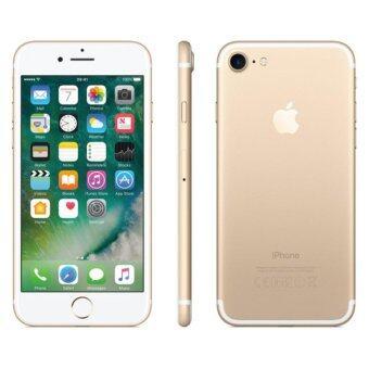 Apple iphone 7 (256GB)แถมฟรี Case + Film มูลค่า 350 บาท
