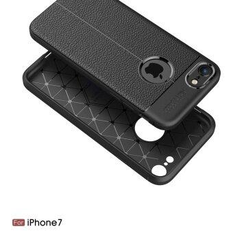 Apple iPhone 7 4.7\ Case