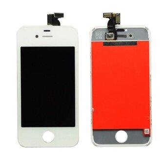 ขาย จอชุดพร้อมทัชสกรีน Apple iPhone4