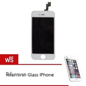 อะไหล่มือถือ จอชุดพร้อมทัชสกรีน รุ่น Apple iPhone5s