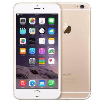 Apple iphone6 16GB 4.7'' 4G LTE 8MP/Pixel (refurbish)