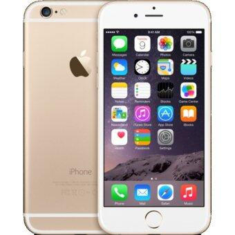 Apple iPhone6 Plus 4G LTE 16GB (Gold)