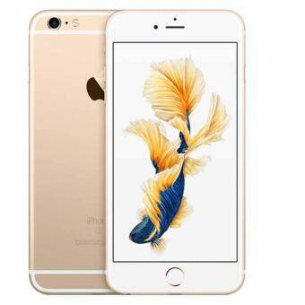 Apple iPhone6s 16GB Cell Phone Dual Core Smartphone 4.7'' iOS refurbish iphone 6 Mobile
