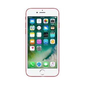 Apple iPhone7 128GB (PRODUCT) RED