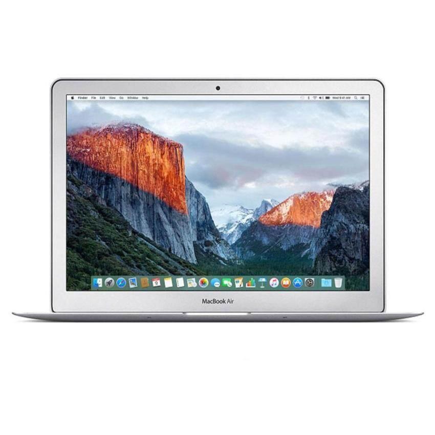 Apple MacBook Air 13.31.6GHZ8GB256Flash-THA
