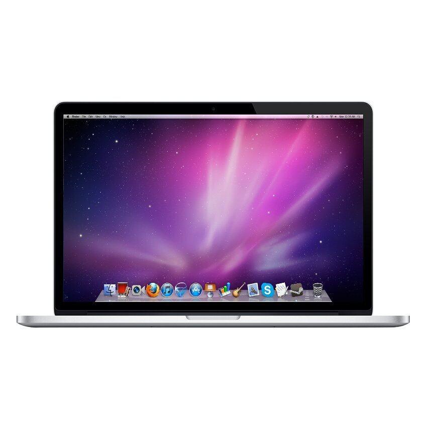 Apple MacBook Pro 13.32.9GHZ8GB512GB รุ่น MF841THA