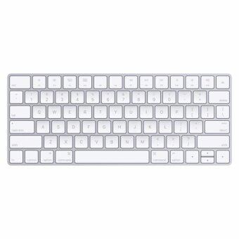 Apple Magic Keyboard US