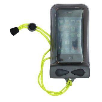 Aquapac Waterproof Case For iPhone 098