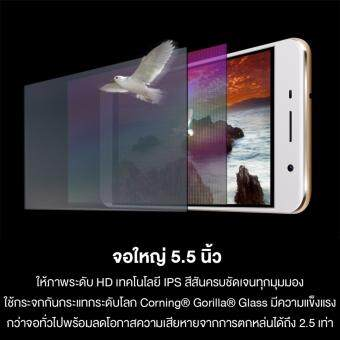 Refurbished Samsung Galaxy S8+