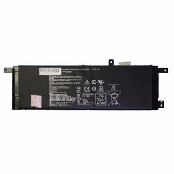แบตเตอรี่ อัสซุส - Asus battery สำหรับรุ่น ( B21N1329 ) X403 X403M X453 X453MA X503 X503M X503MA X533 X533MA