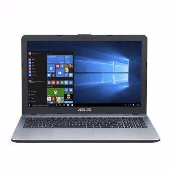 Asus K556UR-XX269 i7-7500U/4GB/1TB/GT930MX 2G/15.6/DOS (Dark Blue) - 2