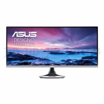 ASUS MONITOR 34 INCH