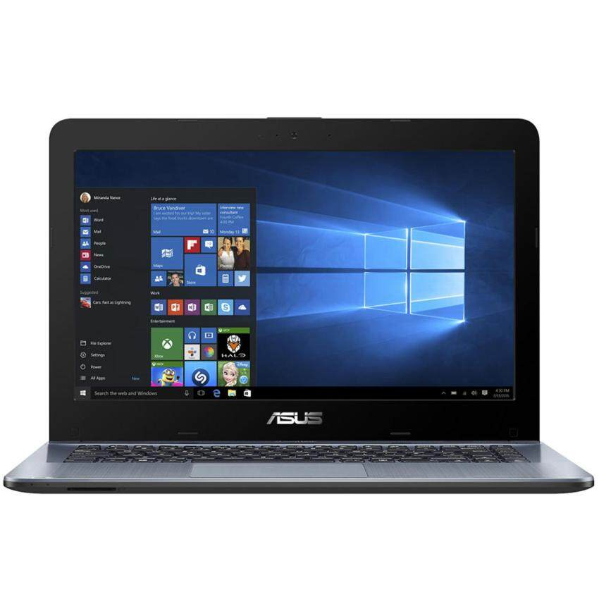 Asus Notebook K441UA-WX134