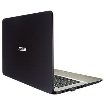 Asus Notebook X455DG-WX030T W