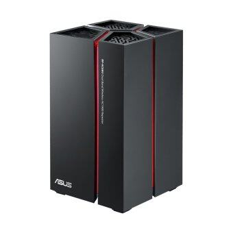 ASUS RP-AC68U Wireless-AC1900 Dual-Band