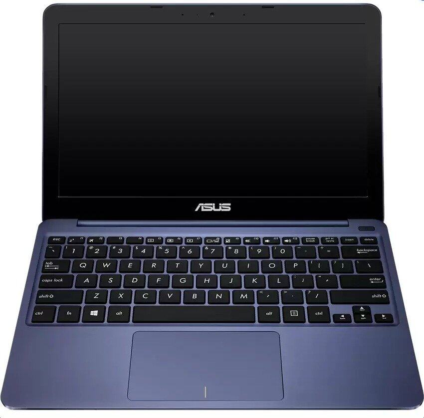 ASUS Vivobook E200HA-FD0008TS Z8300 2GB 32GB 11.6' WINDOWS 10