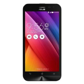 Asus Zenfone 2 Laser ZE500KL 16GB 4G LTE (Black)