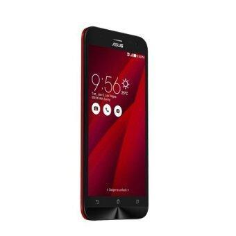 Asus Zenfone 2 Laser ZE500KL 16GB 4G LTE (Red)