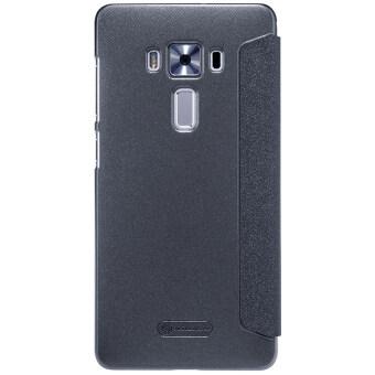Asus Zenfone 3 Deluxe ZS570KL(5.7\) Case