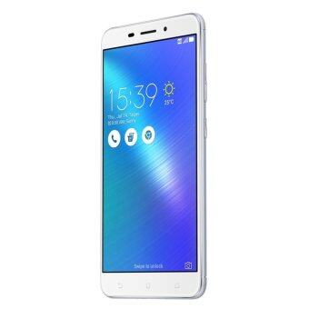 Huawei P9 Plus 5.5