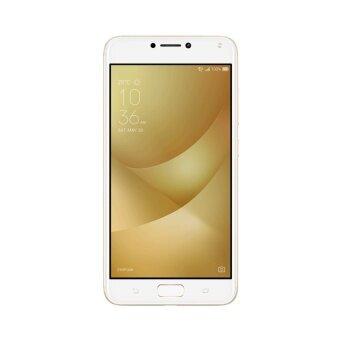 ASUS ZenFone 4 Max Pro (ZC554KL) 3GB RAM/ 32GB ROM (สีทอง) ฟรี! Premium Gift Set