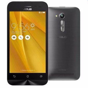ASUS Zenfone Go 4.5\ (ZB452KG)