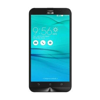Asus ZenFone Go TV ‏(ZB551KL)‏ 2/16GB (Blue)