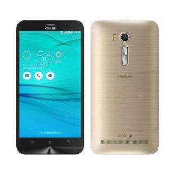 Asus ZenFone Go TV (ZB551KL) 2/16GB (Gold)