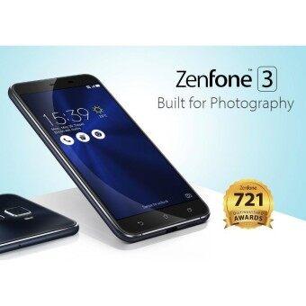 Asus Zenfone3 5.2\ (ZE520KL)