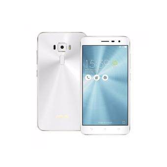 REFURBISHED Samsung Galaxy S6