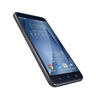 Xiaomi Mi5 4G LTE
