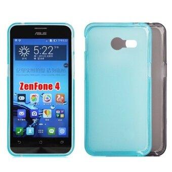 Asus zenfone4/zenfone4/zenfone4 พุดดิ้งชุดชุดโทรศัพท์มือถือ