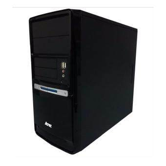 ราคา ATEC PIONEER I5 6400-G81 RAM8GB/HDD1T +NVIDIA GeForce GT730