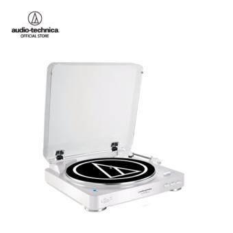 https://th-live-02.slatic.net/p/2/audio-technica-automatic-turntable-lp60bt-white-1502943594-49484583-7e729f0df610c0f953556d639fc99ddb-product.jpg