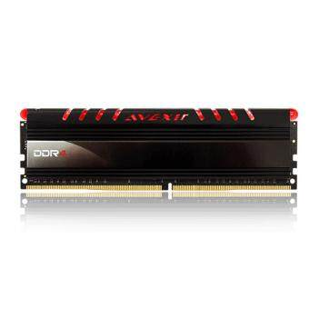 AVEXIR Core Series DDR4