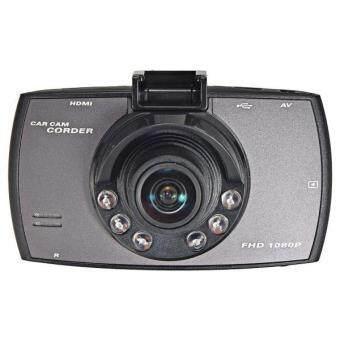 Babybearonline กล้องติดรถยนต์ car cameras