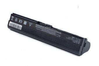 แบตเตอรี่ Battery Acer AL12B31 AL12B32 AO756 v3-171 V5-171 Aspireone 725 756 Series
