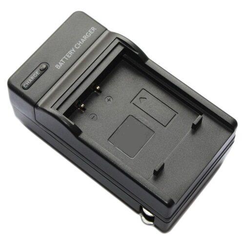 ที่ชาร์จแบตเตอรี่กล้อง Battery Charger for EN-EL14