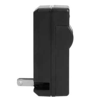 Battery Charger for Nikon EN-EL3 D50 D70 D100 D80 D200 D90 D300EN-EL3E - intl - 3
