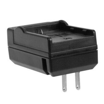 Battery Charger for Nikon EN-EL3 D50 D70 D100 D80 D200 D90 D300EN-EL3E - intl - 5