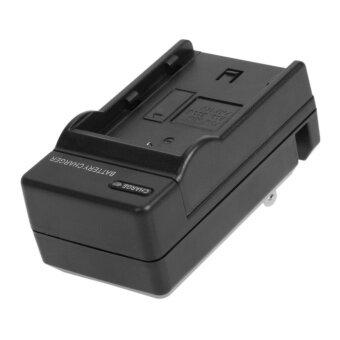Battery Charger for Nikon EN-EL3 D50 D70 D100 D80 D200 D90 D300EN-EL3E - intl - 4