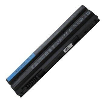 Battery DELL Inspiron N7420