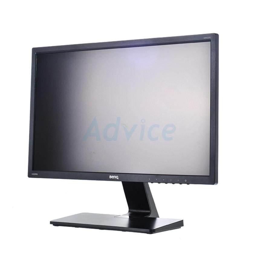 BENQ LED 21.5 GW2270H (HDMI)