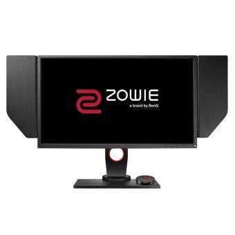 BenQ ZOWIE XL2536 144Hz DyAc™ 24.5 inch e-Sports Monitor